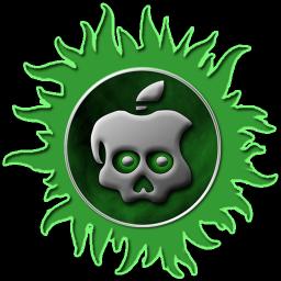 Apple Ios Mountain Lionで Iphone脱獄アプリ Absintheを動かす方法 Macbookpro等で Osを Mountain Lionにアップデートしたら Absinthe 2 0 4が動かない場合の解決方法